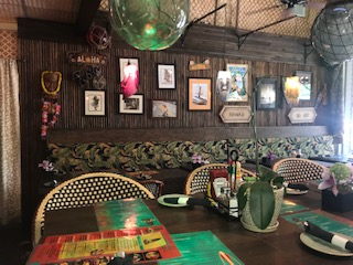 Restaurant For Sale Aspen