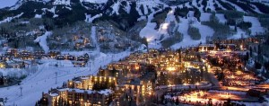 Snowmass-Village-Night-Time-Shot3-960x378 (1)